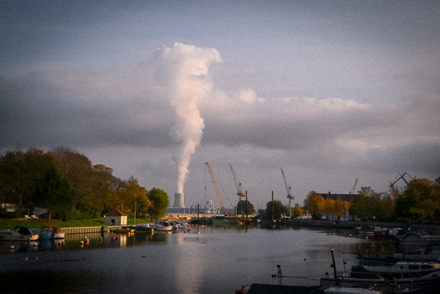Atomhafen2