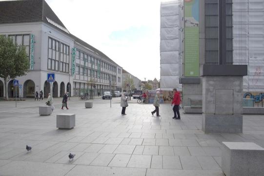 Neubrandenburg1