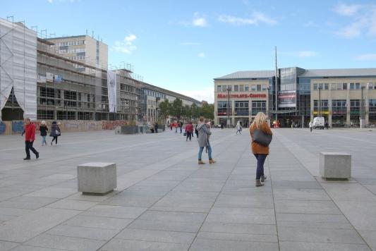 Neubrandenburg3a
