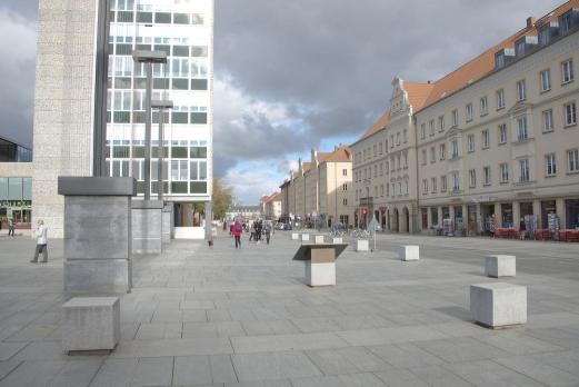 Neubrandenburg4a